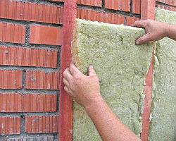 Материалы и цены для отделки фасада