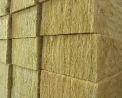 Утеплитель из базальтового волокна