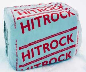 "Теплоизоляция для стен ""Hitrock"""