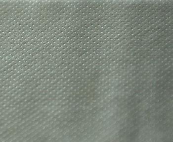 Шероховатая поверхность мембраны Изоспан В