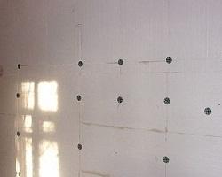 Утеплитель для стен внутри квартиры: теплоизоляция