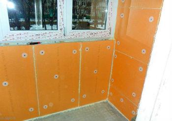 Шумоизоляция стен пенопластом отзывы