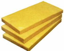Базальтовая теплоизоляционная плита