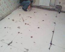 Утепление пола Пеноплексом под бетонную стяжку своими руками