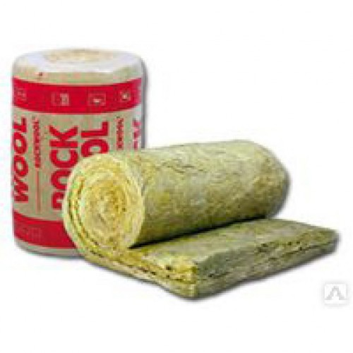 Building insulation johns manville rock wool mineral wool for 2 mineral wool insulation