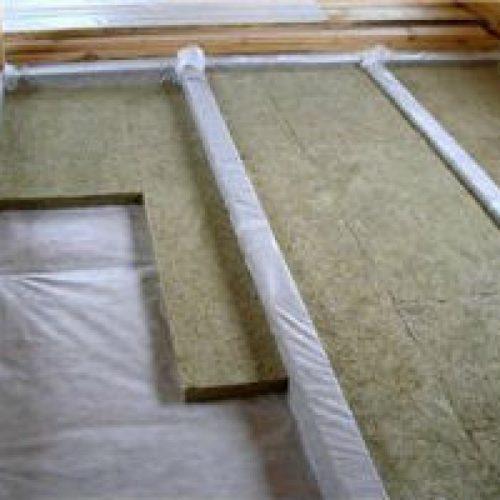 Ремонт и отделка квартир- PROFIRU