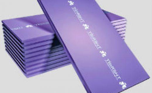 Термит теплогидроизоляция эластичная гидроизоляция металических поверхностей