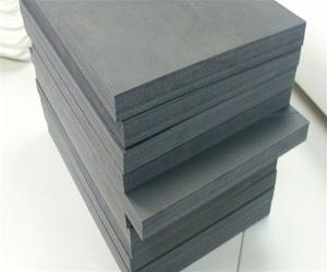 Теплоизоляционный материал пенополиэтилен