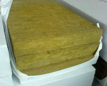 Минераловатные плиты для утепления стен,пола и кровли
