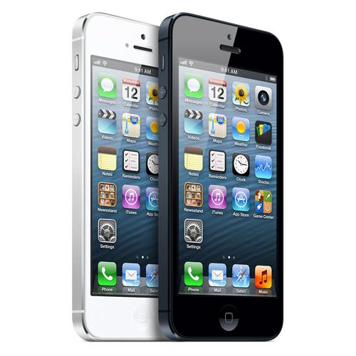 Почему не стоит покупать iPhone 5