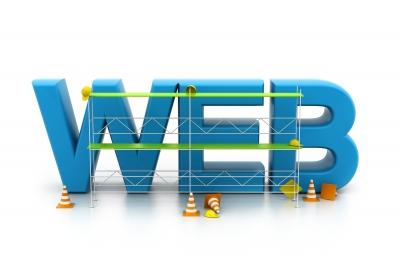 Как открыть свою веб студию