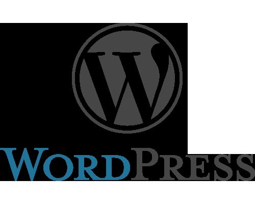 Как создать интернет магазин на WordPress