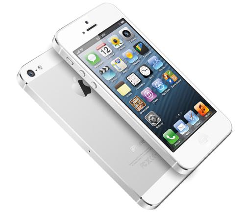 Официальный анонс новых iPhone ожидается 10 сентября