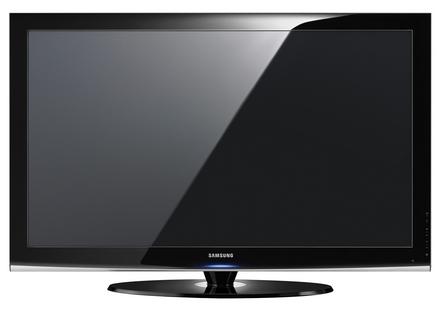 Как правильно выбрать телевизор