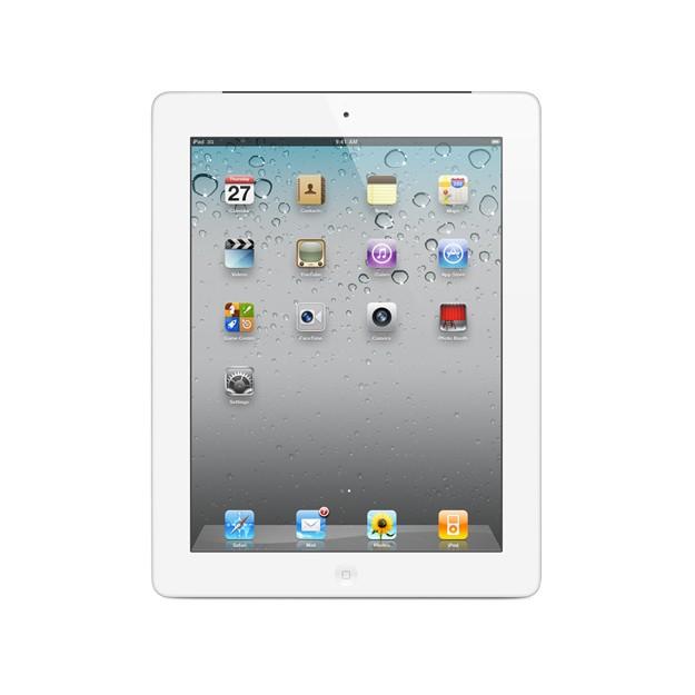 Как заменить разбитый экран iPad 3