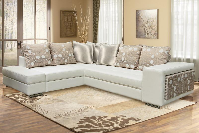 Реставрация - вторая жизнь для вашей мебели