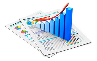 Как повысить интерес поисковых систем к своему сайту