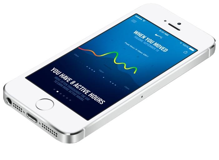 Российские продажи iPhone 5s и iPhone 5c: даты и цены