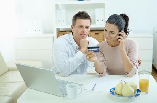 Кредиты без поручителей и без справок. Стоит ли брать?