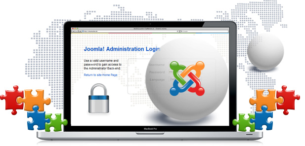 Преимущества и недостатки движка Joomla
