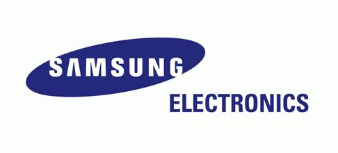 Samsung может представить Tizen-холодильник на выставке CES 2014
