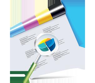 Основные инструменты вебмастера