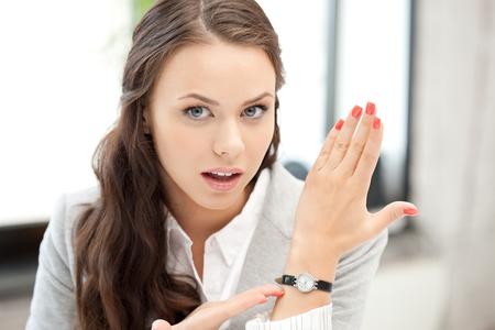 Как правильно выбирать наручные часы?