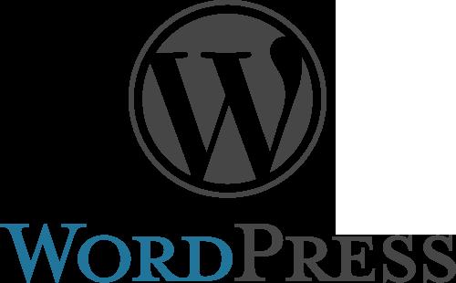 Wordpress - самый лучший движок для блога