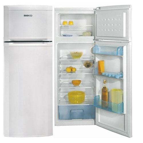 Как правильно выбрать холодильник для дамашнего пользования