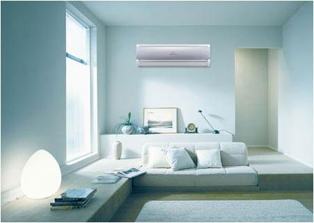 Климатикум - кондиционеры и вентиляция