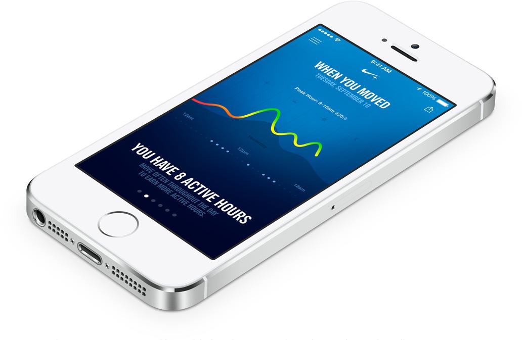 Apple остановила свой выбор на 4,8-дюймовом экране для iPhone 6