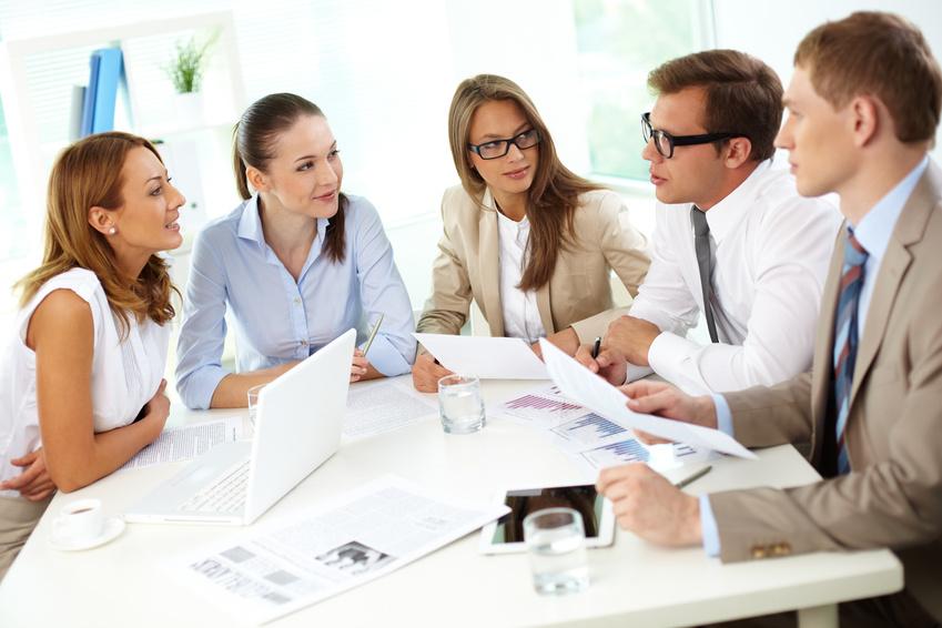 Регистрация ООО: подготовка и передача документов