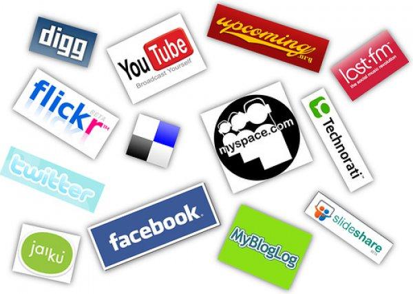 Как раскрутить группу в социальных сетях и что такое ведение групп в соц сетях