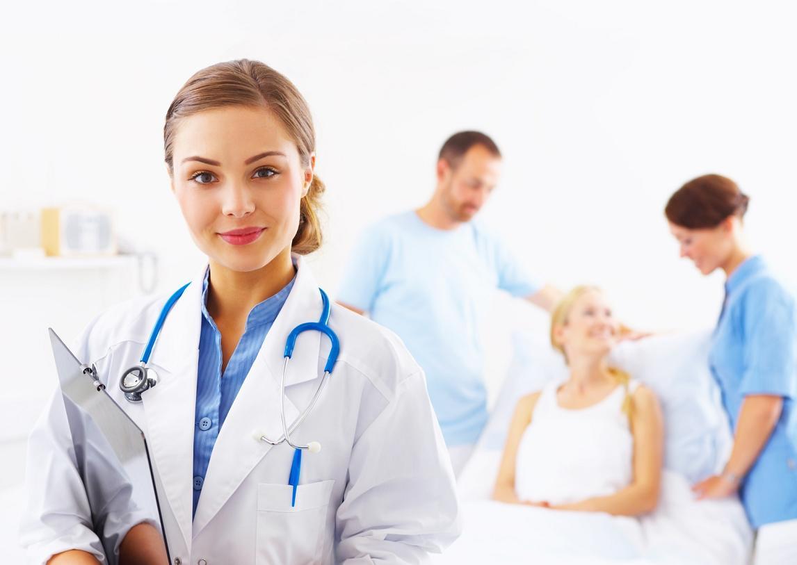 Что такое лимфома и какие виды лимфом существуют?
