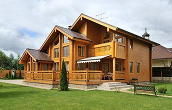 Что нужно знать чтобы построить свой дом