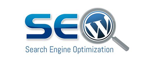 Seo оптимизация блога