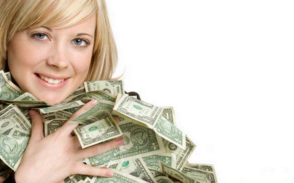 Как заработать деньги на своем блоге