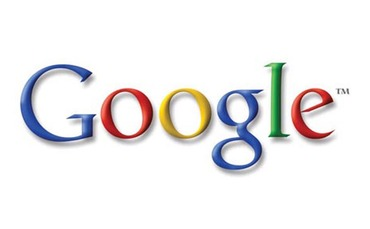Как оптимизировать сайт под поисковую систему Google