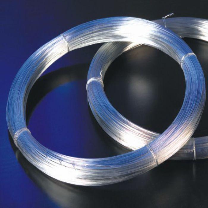 Требования к сырью для производства стальной проволоки