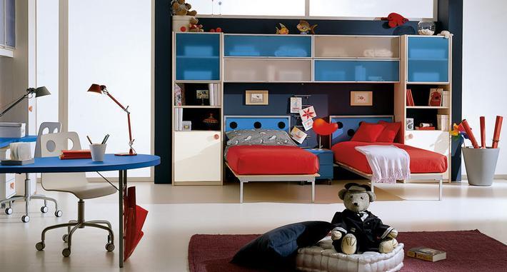 Как правильно выбрать мебель и где ее купить?