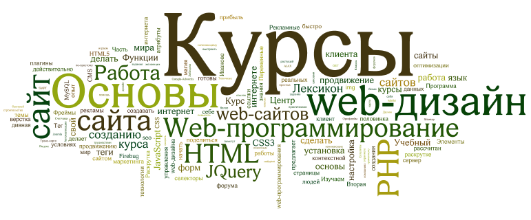 Программы необходимые вебмастеру