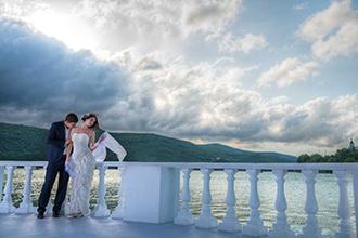Как правильно выбрать фотографа на свадьбу