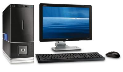 Типы поломок у компьютеров