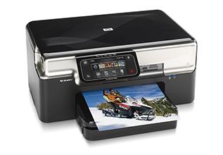 Как правильно выбрать принтер для дома