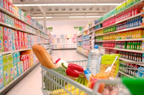 Как правильно выбирать продукты и различные другие вещи в магазинах