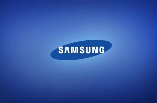 Компания Samsung представила систему отопления