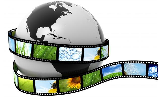 Видеореклама - самый эффективный способ продвижения товаров и услуг