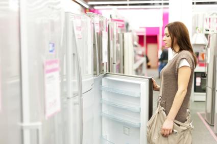 Как правильно выбрать холодильник. Советы.