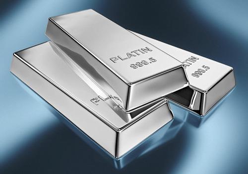 Топ пять самых дорогих металлов нашей планеты