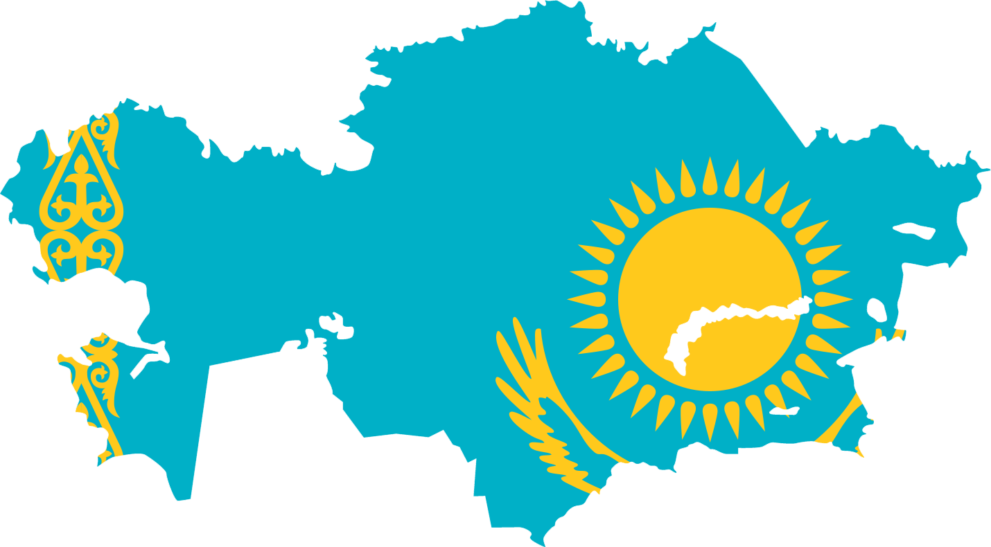Какая доска объявлений в Казахстане самая популярная?